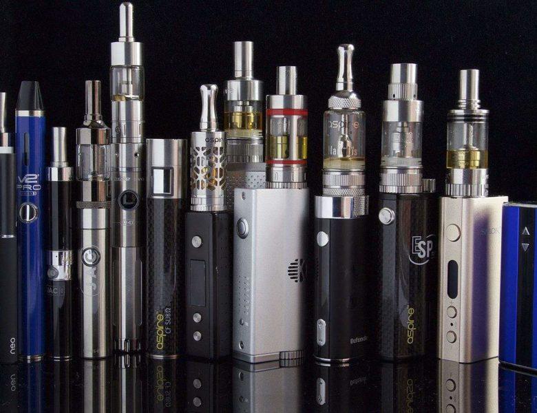 Quel est le meilleur site pour acheter une cigarette électronique ?
